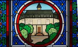 Création vitraux collège (7)