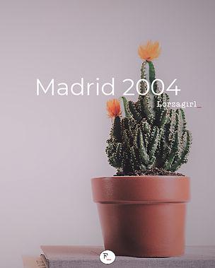 Madrid 2004 - lorzagirl - cubierta.jpg