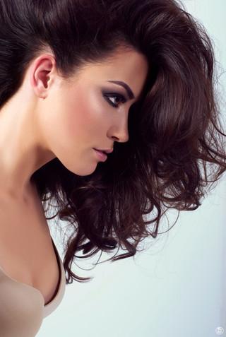 KW Hairfashion