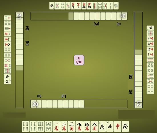 mahjongsoft duplicate mahjong.png