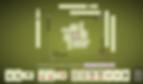 Mahjongsoft Game Impression.png