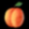 apricot-3266975_640_bewerkt.png