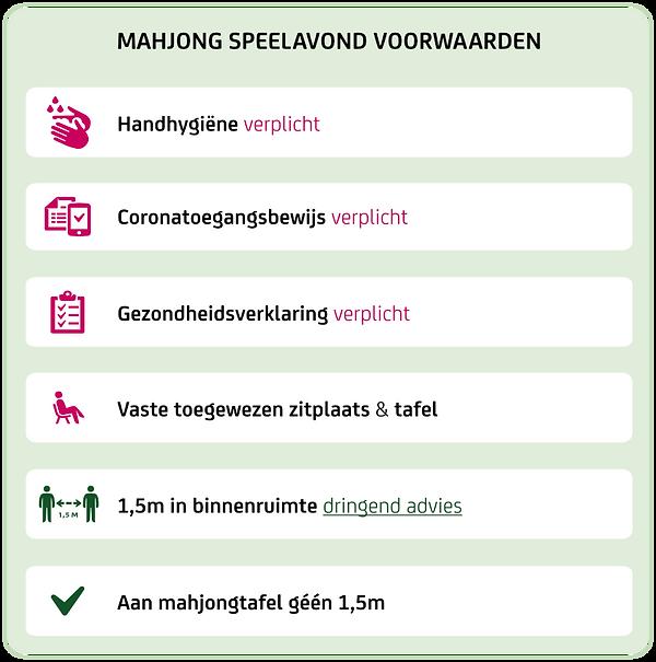 MCHK Speelavond 2021.09.25 - bigger.png