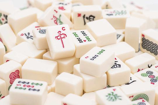 mahjong_google_forms_2500_dreamstime_xxl