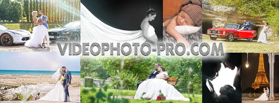 présentation du photographe pro, renaud