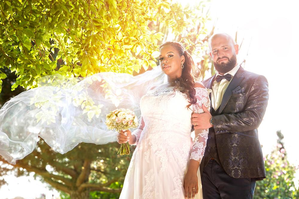 photographe de mariage - 95 - val d'oise - vigny - renaud mentrel - videophoto-pro.Com