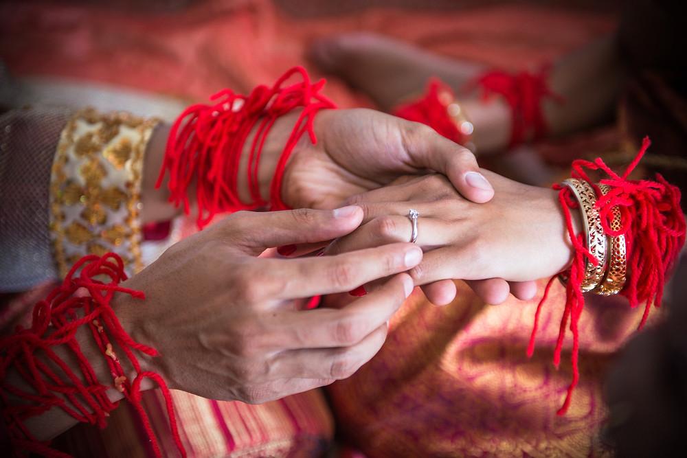 photographe de mariage - fiançaille cambodgien - 95 - val d'oise - videophoto-pro.com