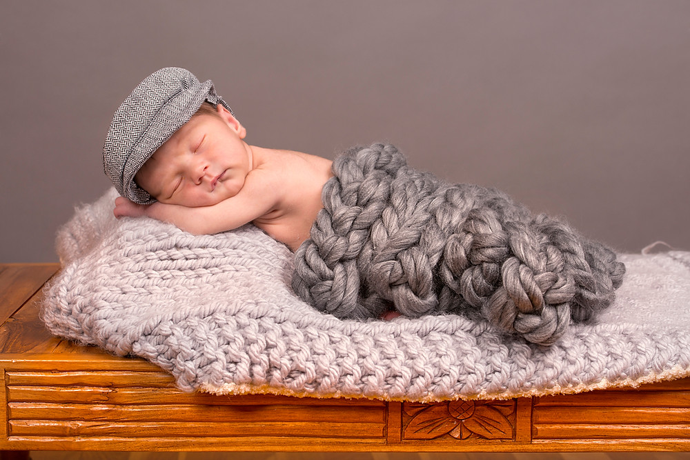 photographe 95 - val 'oise - bébé - enfants - nourrisson - cergy-pontoise - montmorency - enghiens