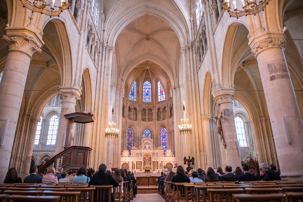 photographe de baptême - 95 - val d'oise - taverny - videophoto-pro.com