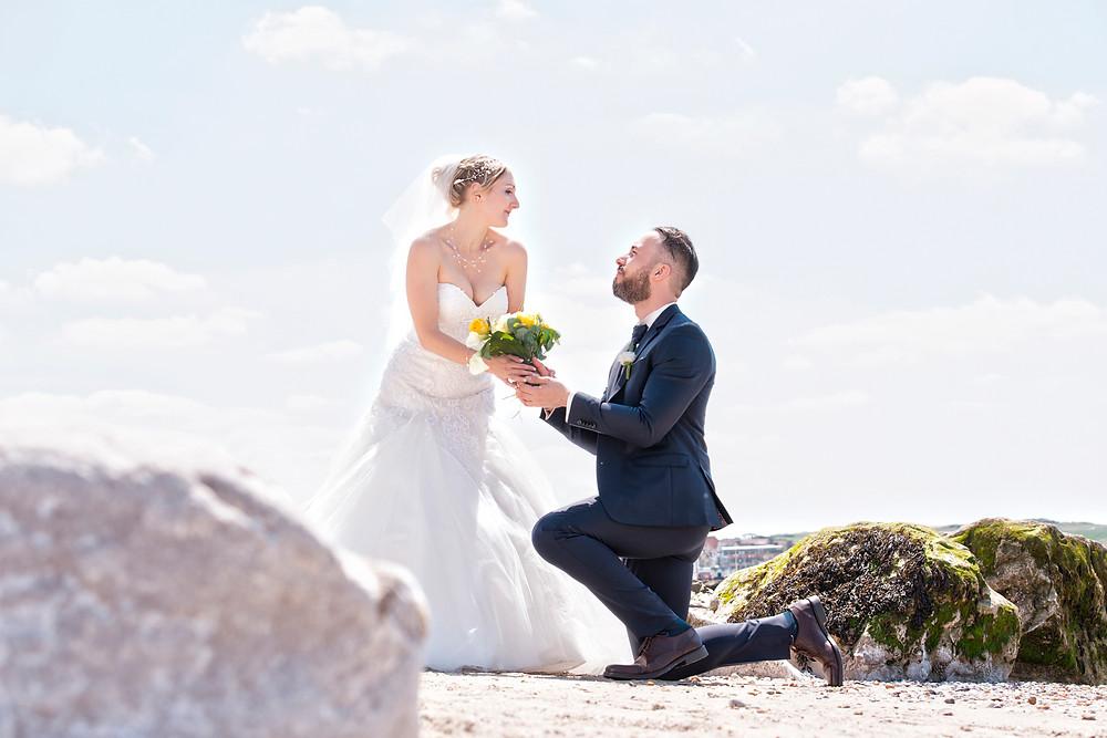 photographe de mariage - 95 - val d'oise - boulogne sur mer - videophoto-pro.com - enghien