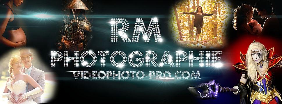 photographe de grossesse 95, photographe de bébé val d'oise, photographe val d'oise, photographe 95, videophoto-pro.com