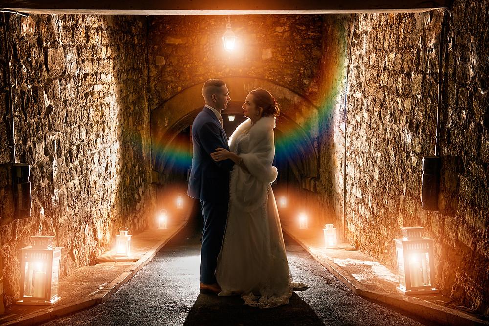 fontenay en parisis - 95 - val d'oise - photographe de mariage - cergy-pontoise - montmorency