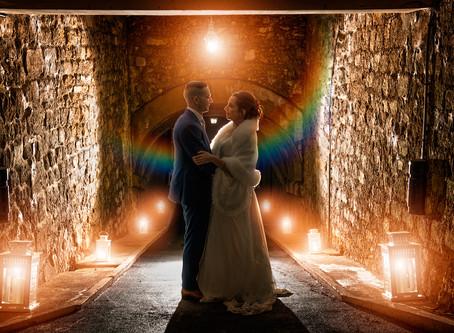 Mariage de Julie et Fabrice