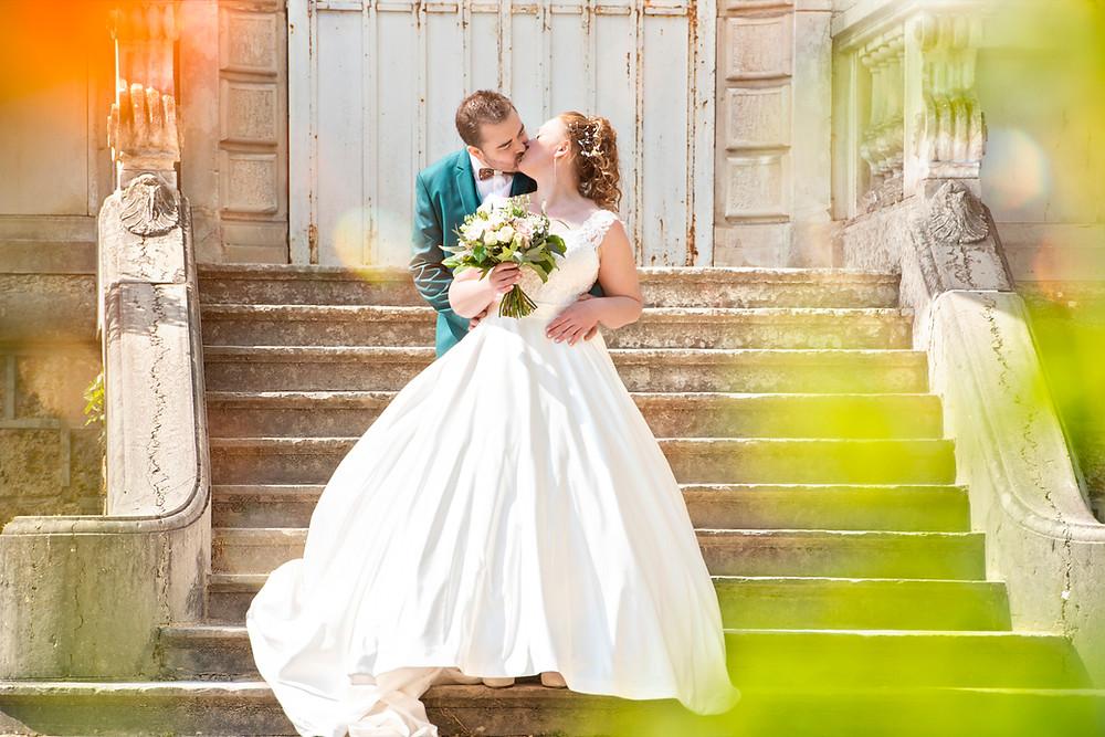 photographe pro | renaud mentrel | photographe de mariage | val d'oise | sannois | montmorency | enghien