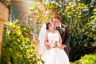 photo de couple - mariage - vexin -60