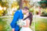 mariage-de-Mylene-et-Roberto-photographe