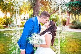 photo de mariage par le photographe renaud mentrel magny en vexin