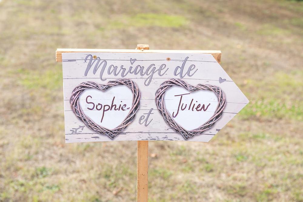 domaine de brunel-95-va d'oise-vexin-photographe de mariage-photographe val d'oise-couple-chaussy