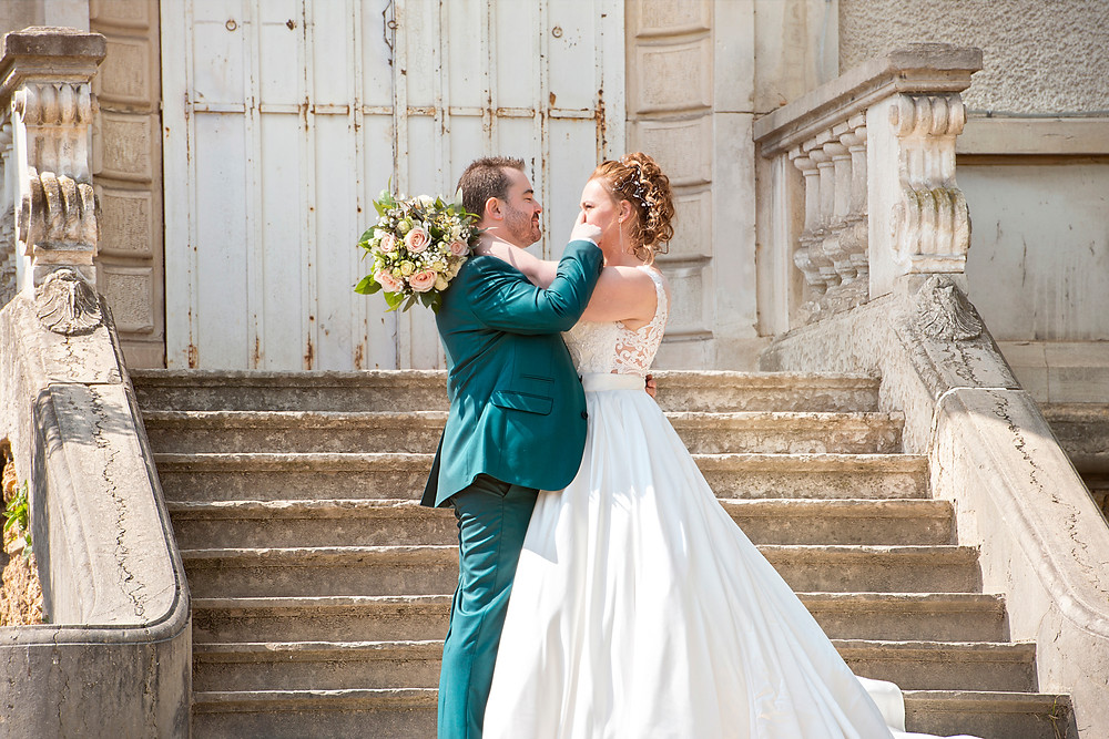 videophoto-pro.com | photographe mariage | 95 | sannois | montmorency | enghien