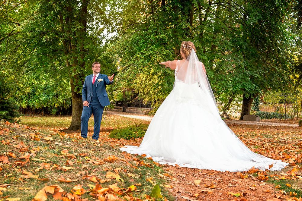 photographe de mariage - 95 - val d'oise - soisy sous montmorency -videophoto-pro.com - saint leu - montmagny