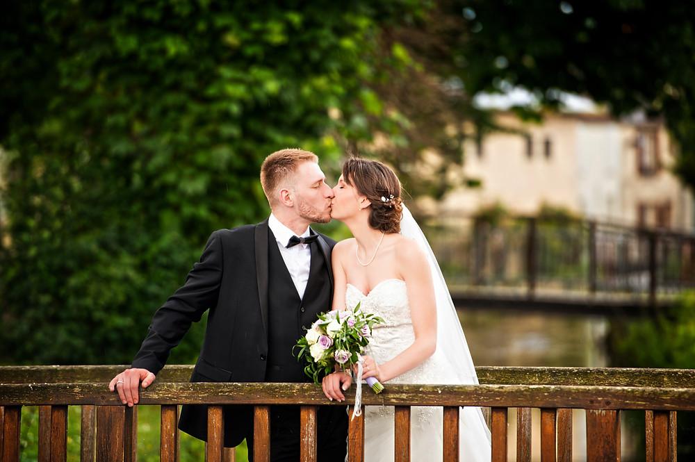 photographe de mariage - 95 - val d'oise - l'isle adam - auvers sur oise - mery sur oise - parmain