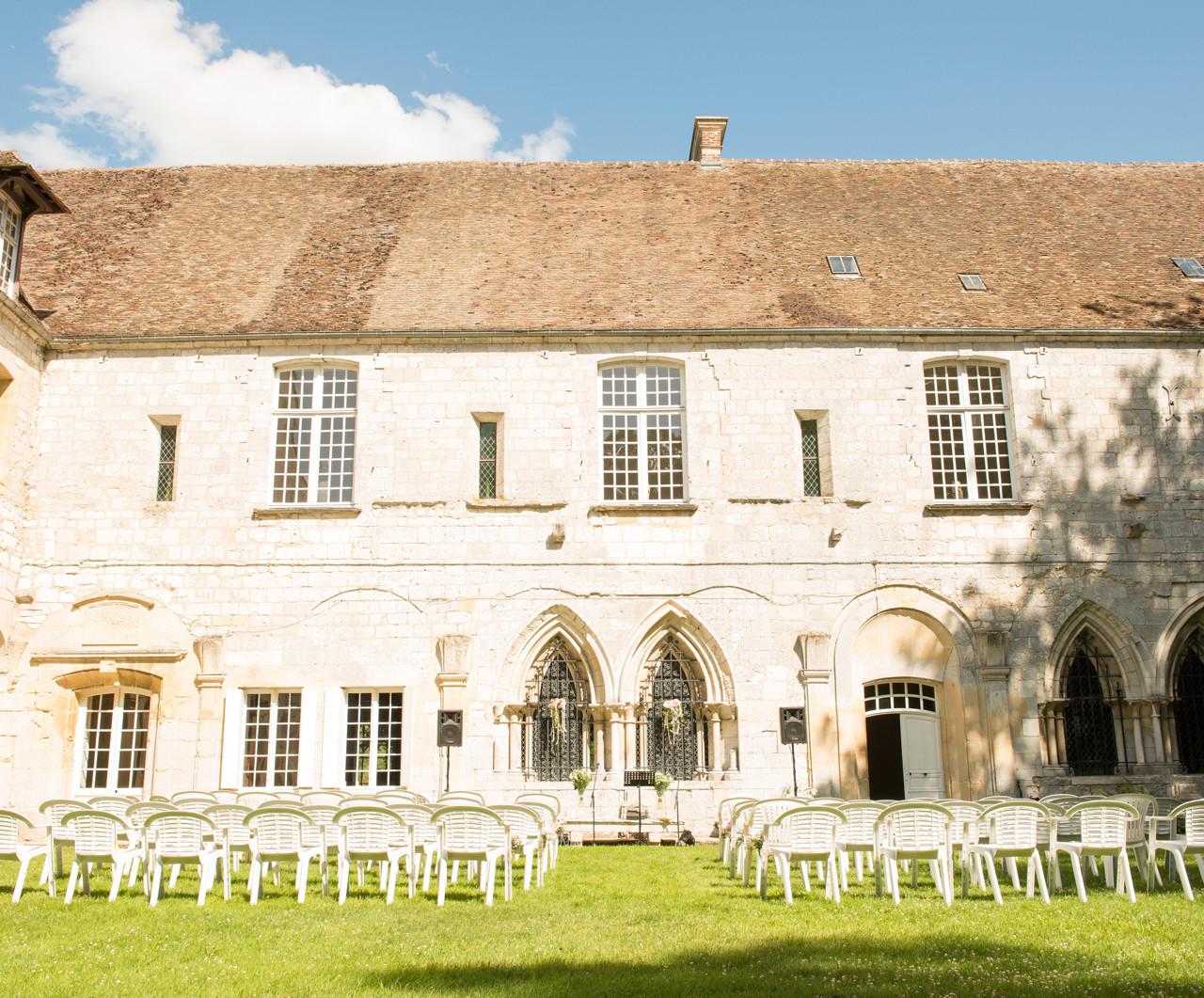 mariage-de-Béatrice-et-Arnaud-(9)