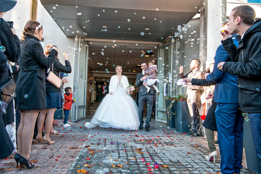 photographe de mariage - 95 - val d'oise - taverny - menucourt - franconville