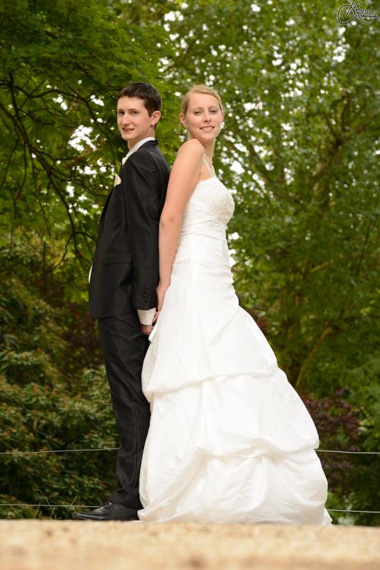 mariage+laurene+(4).JPG