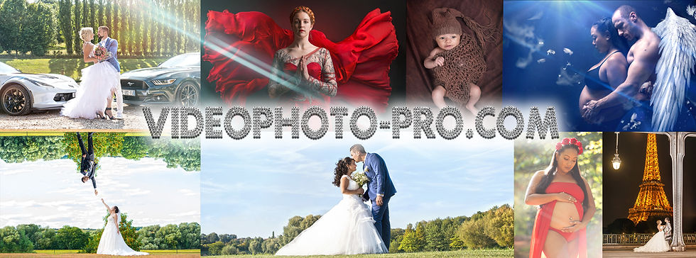 présentation videophoto-pro.com photogra