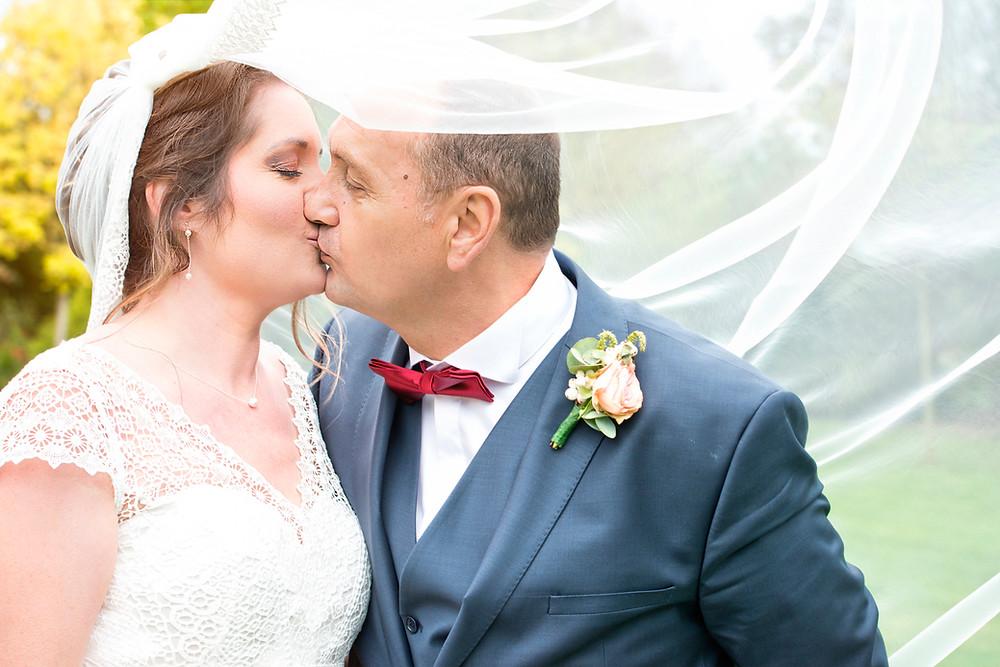 photographe de mariage | Saint-Ouen-l'Aumône | Grisy-les-Plâtres | val d'oise | 95 | montmorency | videophoto-pro.com