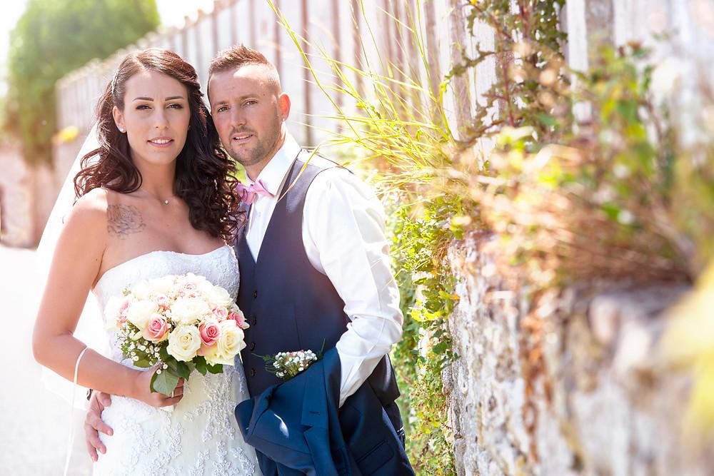 photographe de mariage - 95 - val d'oise - bouconvillers - théméricourt - frémainville - 60