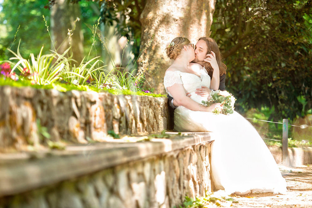 photographe de mariage - 78 - poissy - yvelines - videophoto-pro.com - renaud mentrel