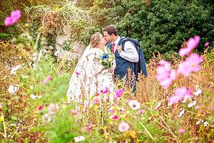 photo de couple - mariage - soisysous montmorency - 95 -val d'oise