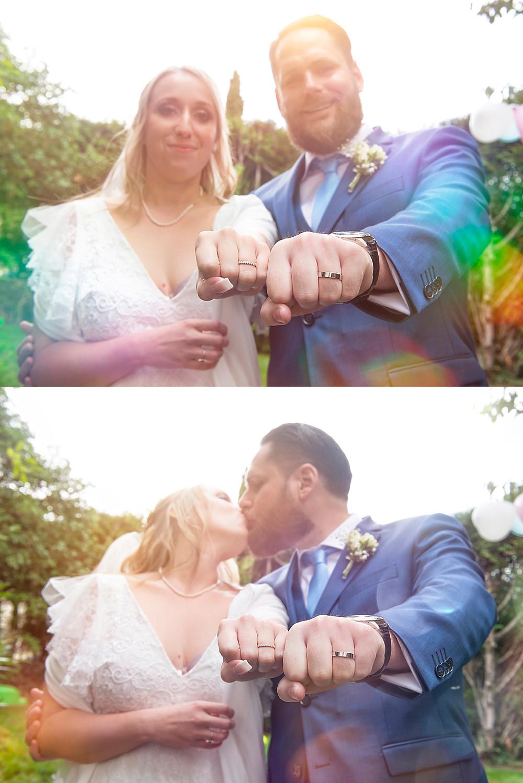 photographe de mariage | sannois 95 | photo de couple | val d'oise | franconville
