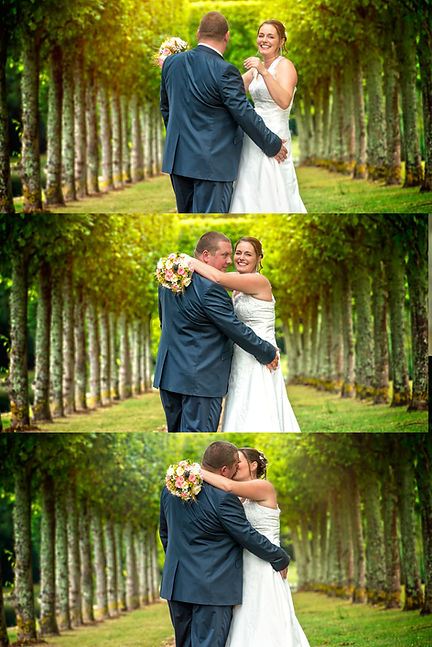 domaine de villarceaux-95-val d'oise-photographe de mariage