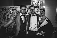 photographe de galas, photographe 95, cergy, paris