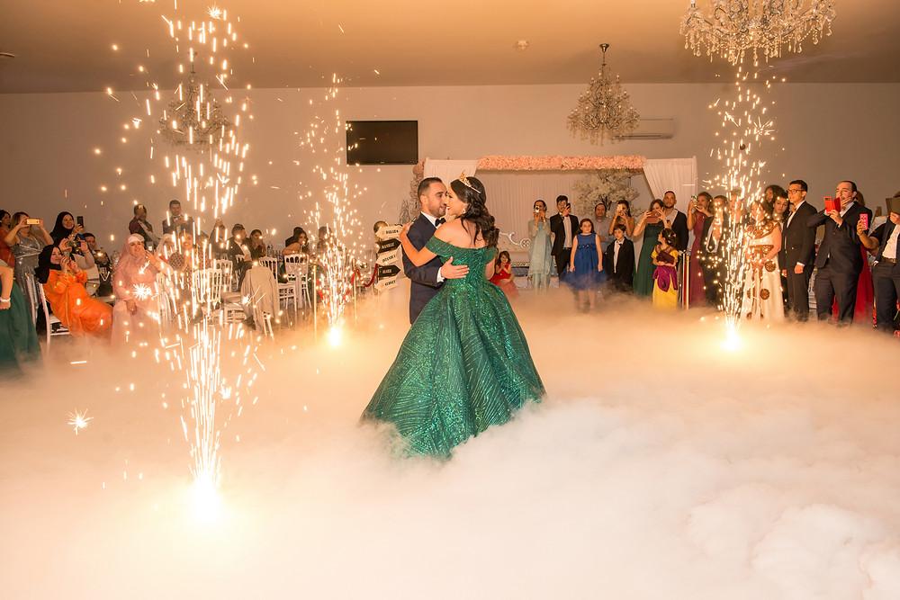 photographe de mariage - beaumont sur oise - 95 - val d'oise - l'isle adam - 60 - Mortefontaine en Thelle