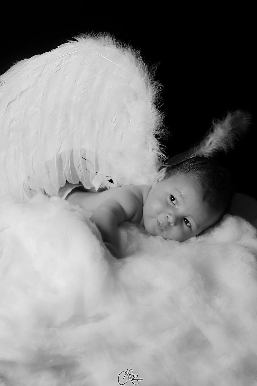 photo de bébé - naissance - nourrisson - val d'oise - 95 - enfant - montmorency - videophoto-pro.com