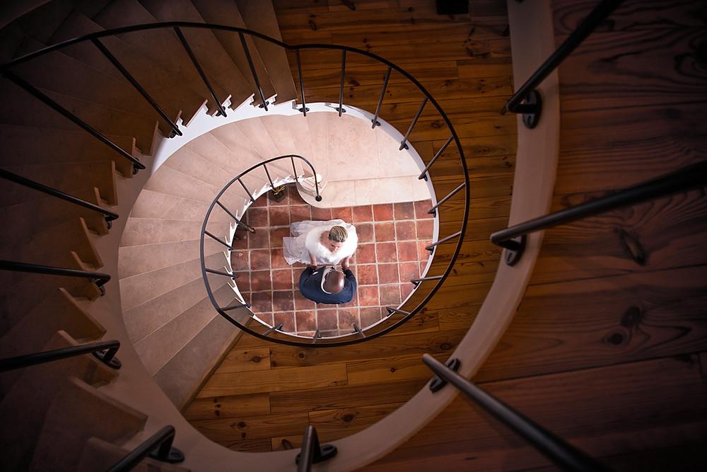 photo de mariage - photo de couple - 95 - val d'oise - herouville - cergy -videophoto-pro.com - renaud mentrel