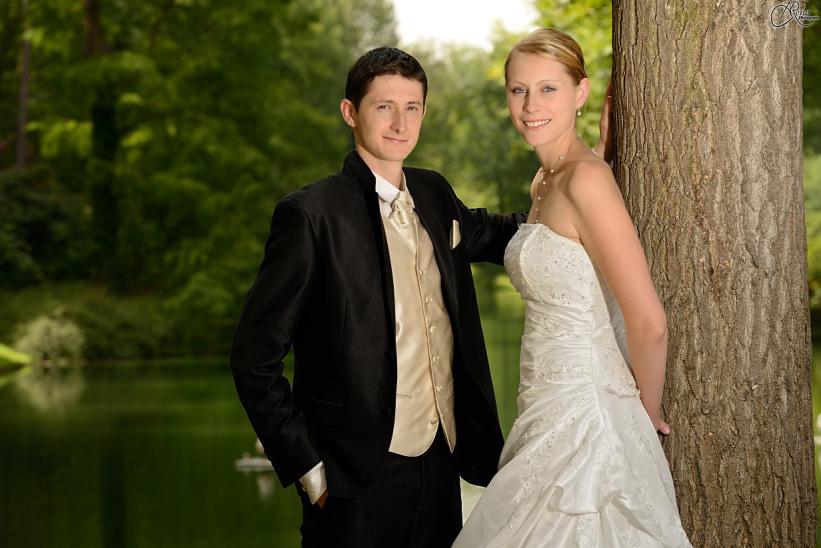 mariage+laurene+(21).JPG