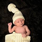 photo-bébé--(3).jpg