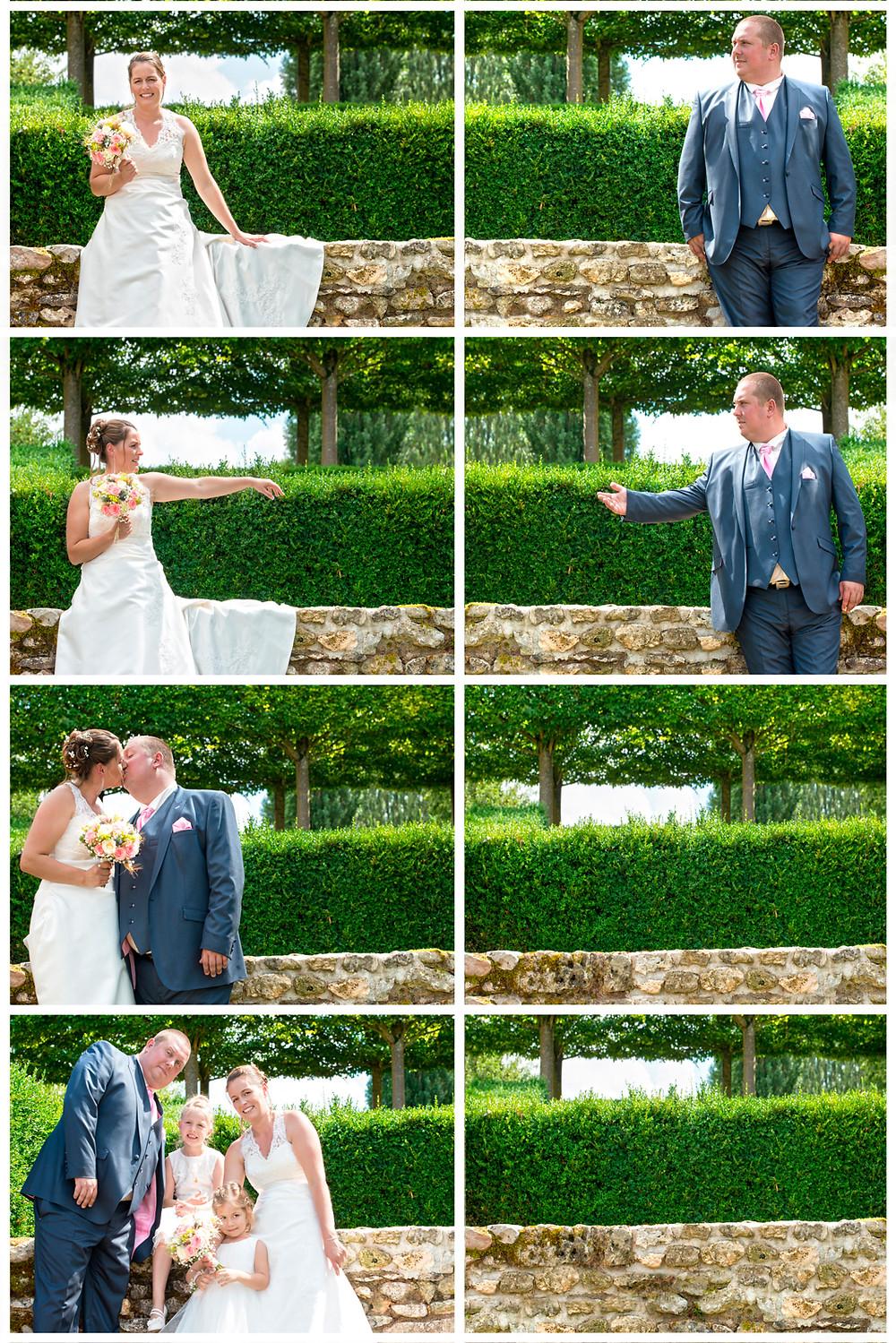 domaine de villarceaux-95-va d'oise-vexin-photographe de mariage-photographe val d'oise-couple-chaussy