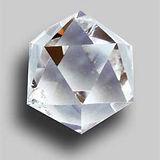 cristal_de_roche_icosaedre.jpg