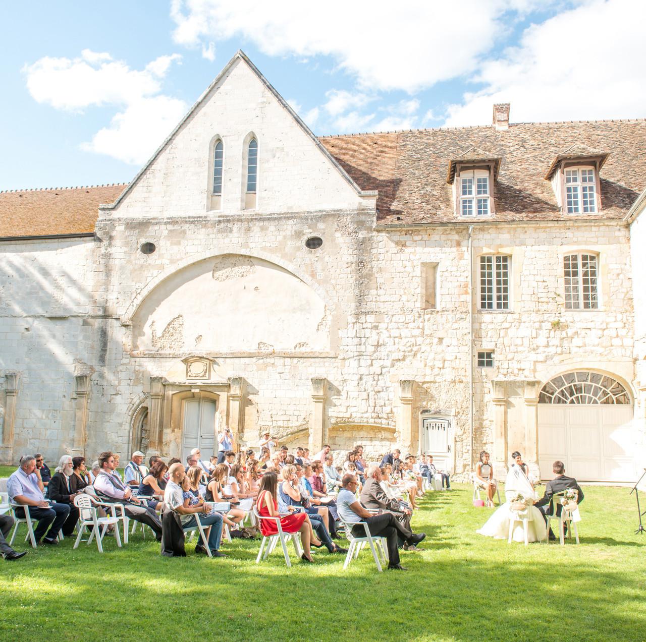 mariage-de-Béatrice-et-Arnaud-(165)