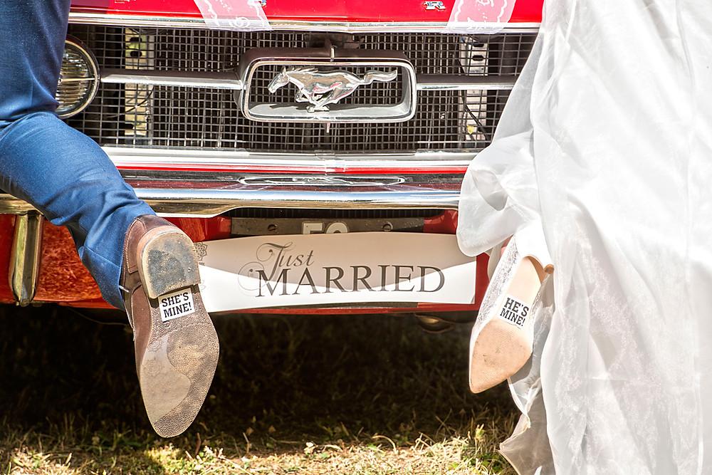 photographe de mariage - 95 - val d'oise - les roches de nucourt - magny en vexin