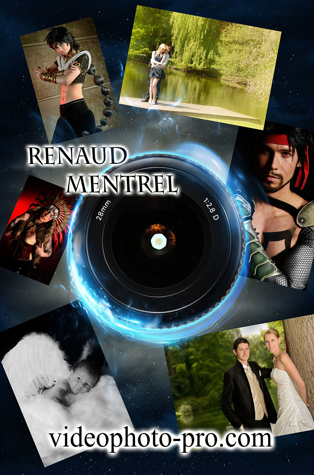 videophoto-pro.com-renaud mentrel-photographe