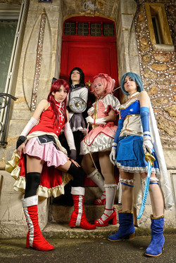 convention-cosplay-(10).jpg