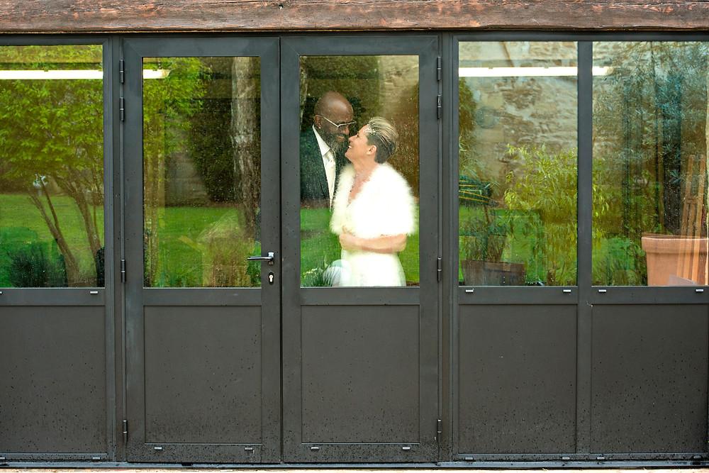 photographe de mariage - photo de couple - 95 - val d'oise - herouville - cergy -videophoto-pro.com