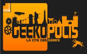 geekopolis-2014-640x402.png