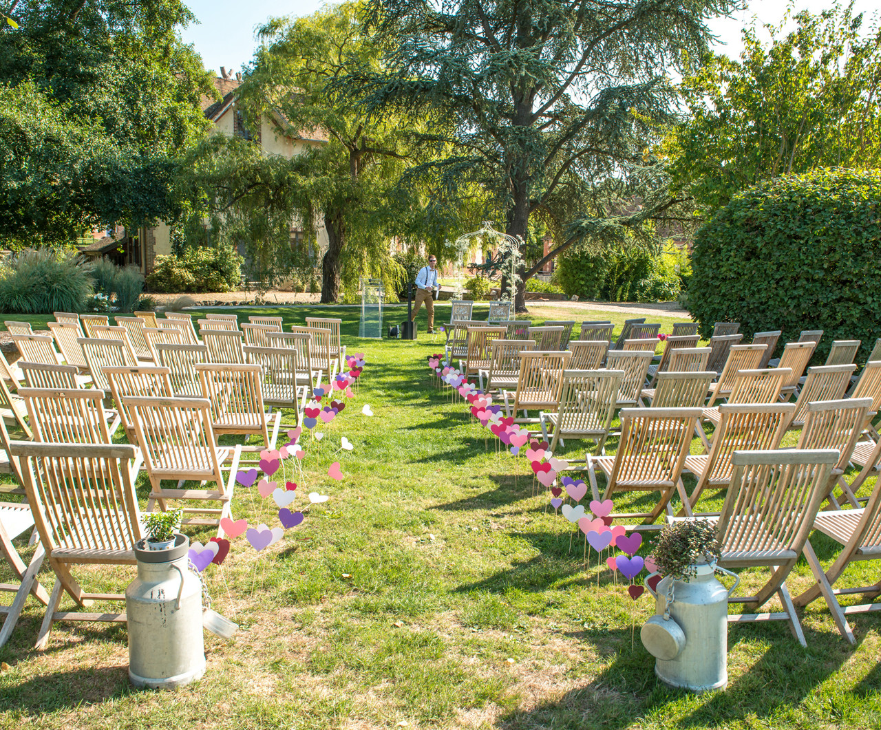 photographe-de-mariage-lieu-95-(3)